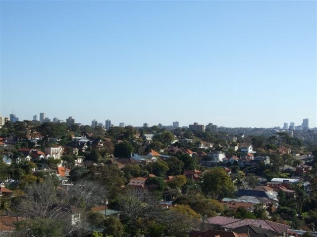 34/114 Spit Road, Mosman, NSW 2088