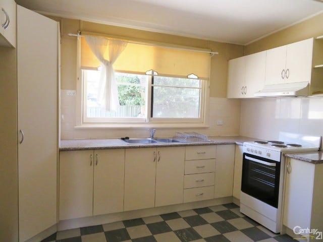 146 Rankin Street, Bathurst, NSW 2795