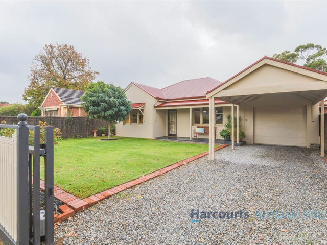 19 Churchill Avenue, Glandore, SA 5037