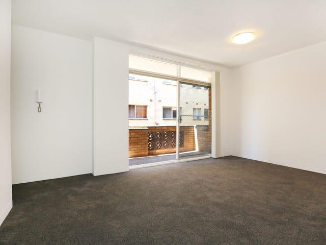 2/12 Mactier Street, Narrabeen, NSW 2101