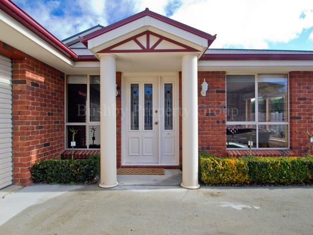9 Bushby Close, Prospect Vale, Tas 7250