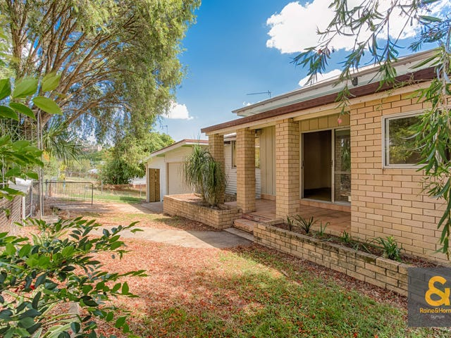 58 Henry Street, Gympie, Qld 4570