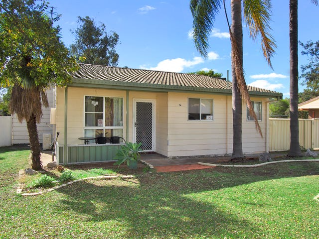17 & 19 Kenny Drive, Tamworth, NSW 2340