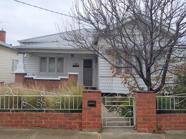 32 Jack Street, Newport, Vic 3015