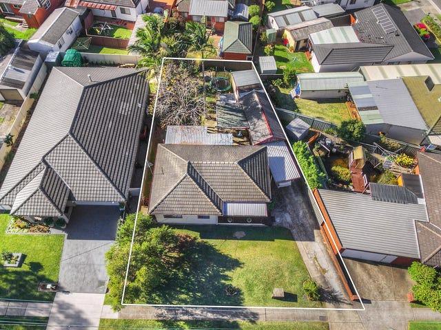 1 Wattle Street, Greystanes, NSW 2145