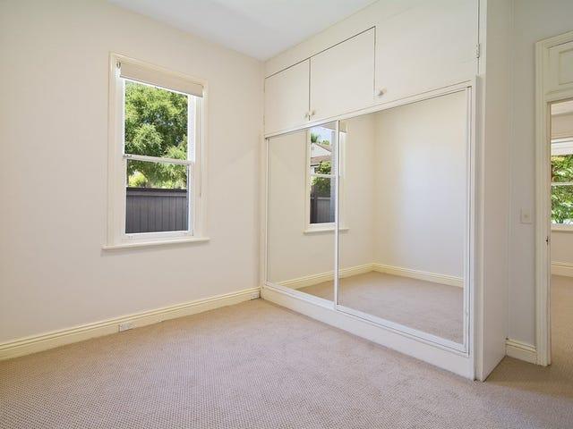 1/247 West Street, Cammeray, NSW 2062
