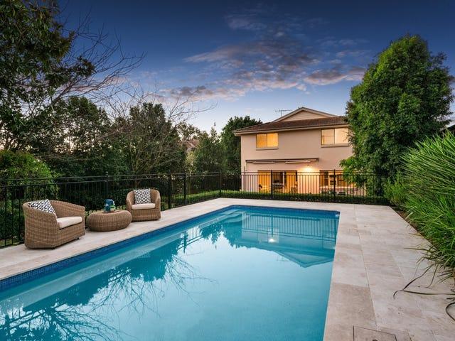 38 Hamilton Street, Riverview, NSW 2066