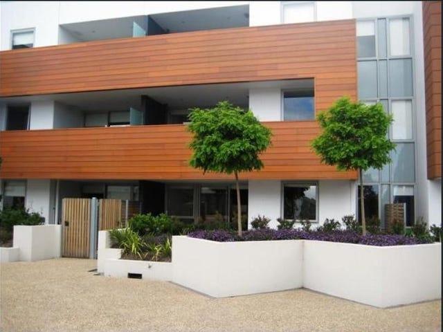 18/48 Eucalyptus Drive, Maidstone, Vic 3012