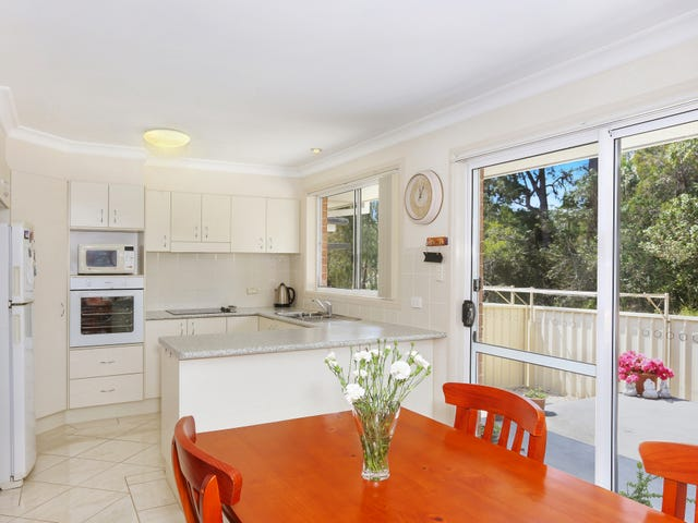 4/16 Cobblers Place, Wauchope, NSW 2446