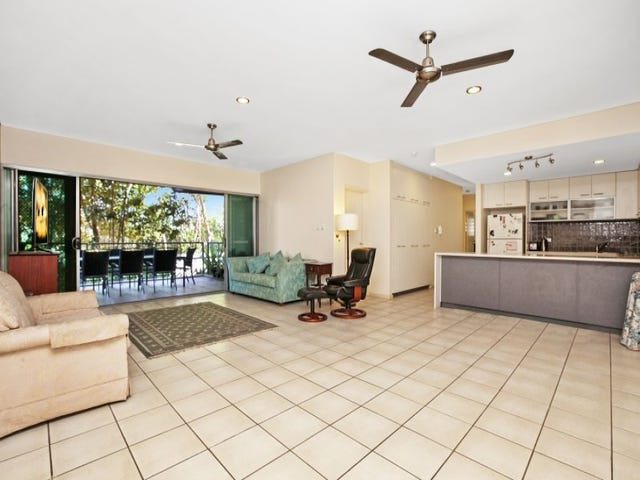 19/1 Michie Court, Bayview, NT 0820