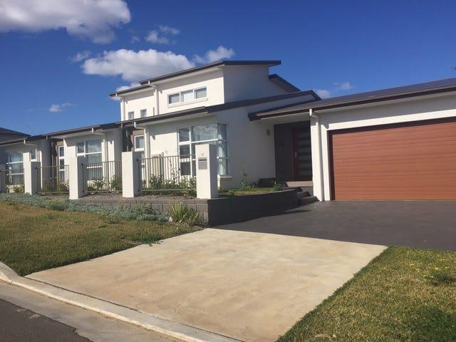 17 University Drive, Campbelltown, NSW 2560