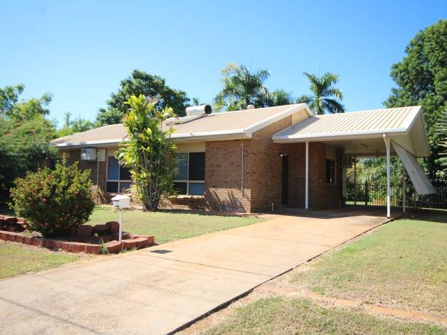 11 Raymond Place, Katherine, NT 0850