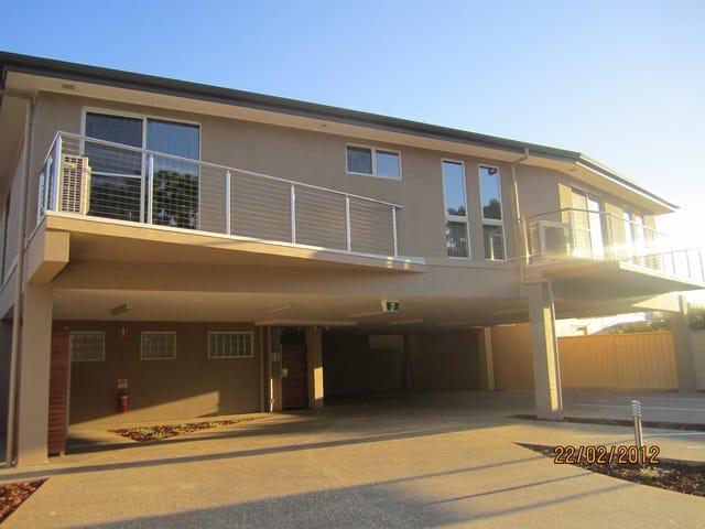 11/175 Sturt Road, Seacombe Gardens, SA 5047