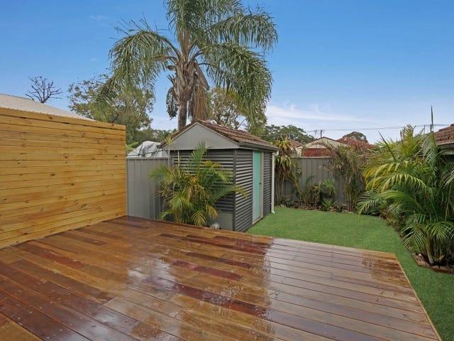 45 Britannia Street, Umina Beach, NSW 2257