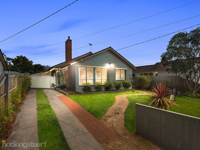 20 Julian Street, Werribee, Vic 3030