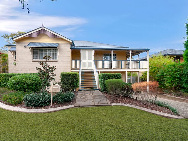 16 Landsborough Place, Forest Lake, Qld 4078
