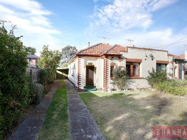 85 Stanhope Street, West Footscray, Vic 3012