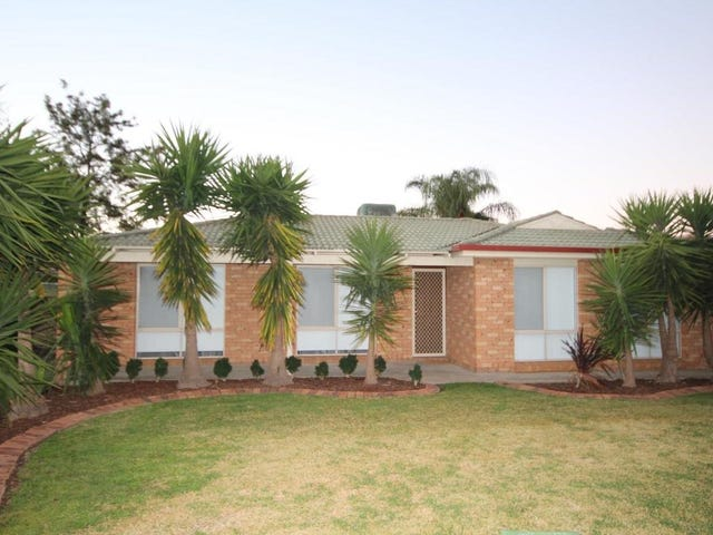 24 Langi Crescent, Glenfield Park, NSW 2650