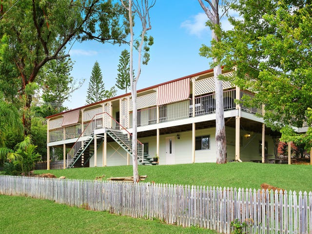 348 Shields Avenue, Frenchville, Qld 4701