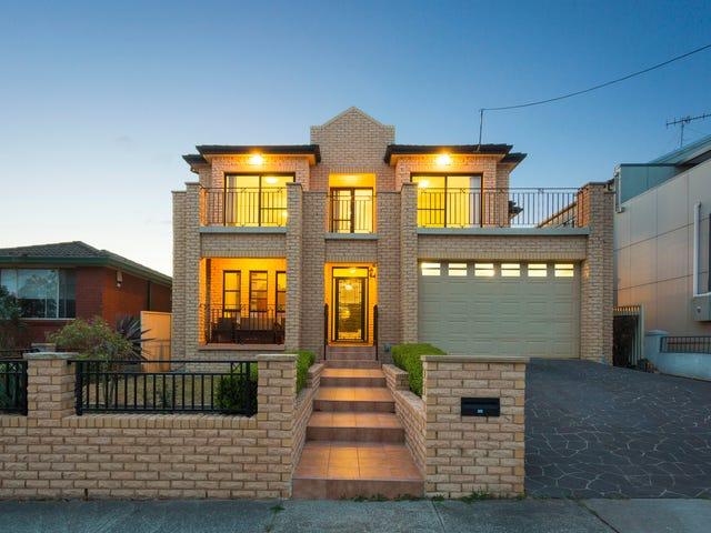22 Maiden Street, Greenacre, NSW 2190