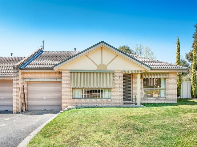 9/851 Tenbrink Street, Albury, NSW 2640