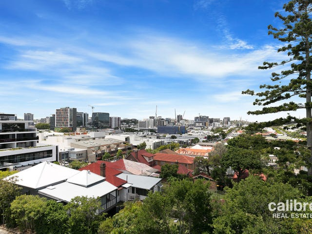 5/514 Brunswick Street, Fortitude Valley, Qld 4006