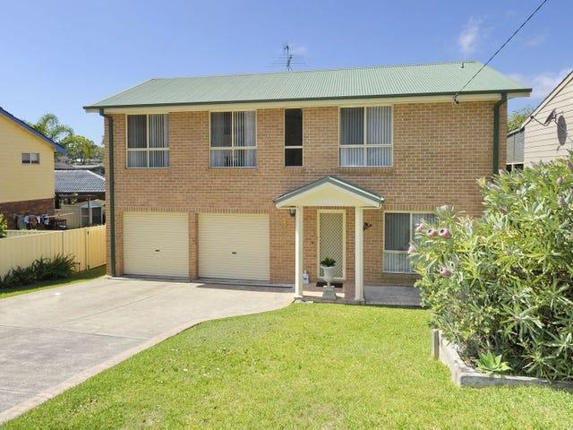 3 Raymond Avenue, Salamander Bay, NSW 2317