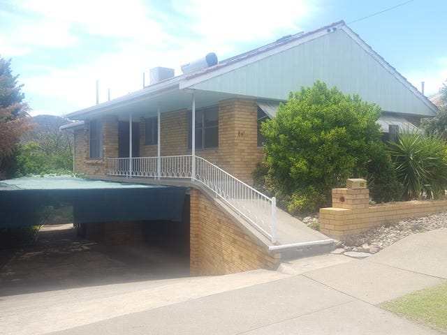 84 Crown Street, Tamworth, NSW 2340