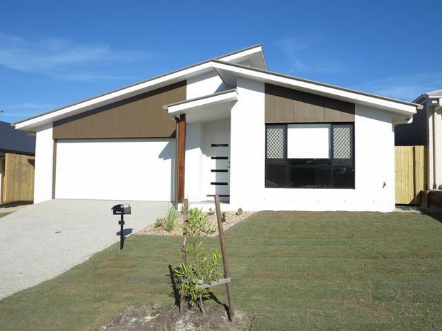 32 malachite Drive, Logan Reserve, Qld 4133