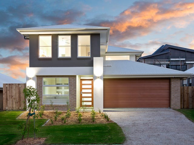 46 Magnetic Way, Springfield Lakes, Qld 4300