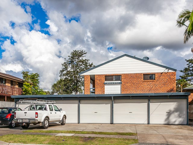 2/4 Coral St, Beenleigh, Qld 4207