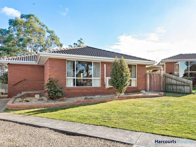 2 Robe Court, Oakdowns, Tas 7019