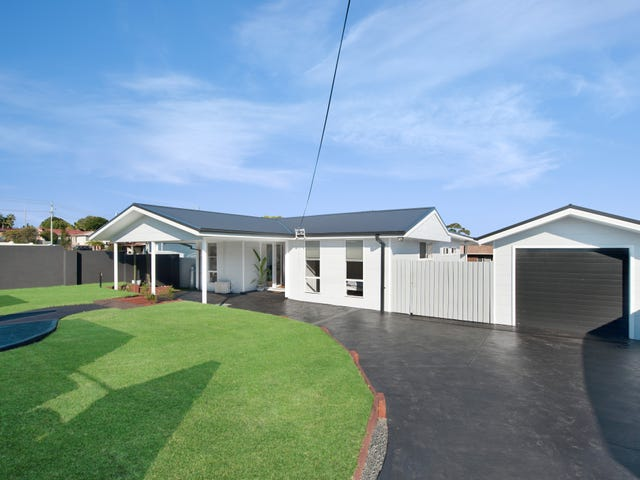 38 Nurrawallee Street, Ulladulla, NSW 2539