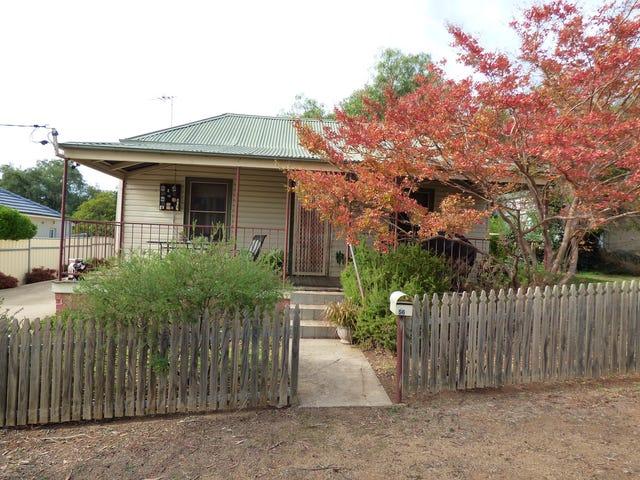 56 CAPLE STREET, Young, NSW 2594
