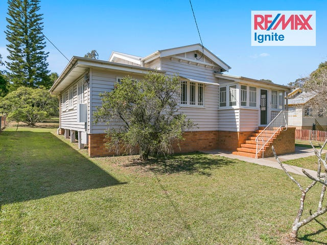 30 New Chum Road, Dinmore, Qld 4303