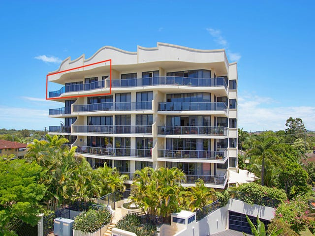 17/3 Ivory Place, Tweed Heads, NSW 2485
