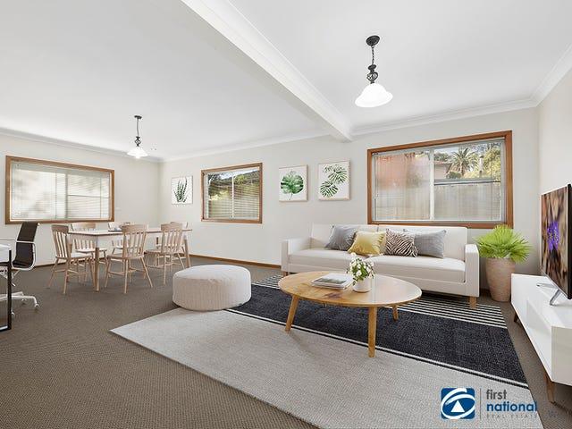 449 Kissing Point Road, Ermington, NSW 2115