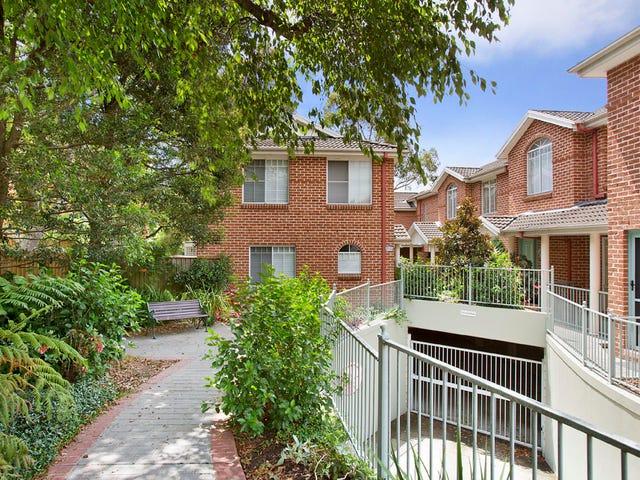 4/130-132 Hampden Road, Abbotsford, NSW 2046