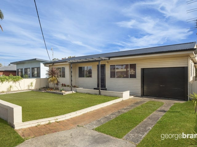 22 Kelsey Road, Noraville, NSW 2263