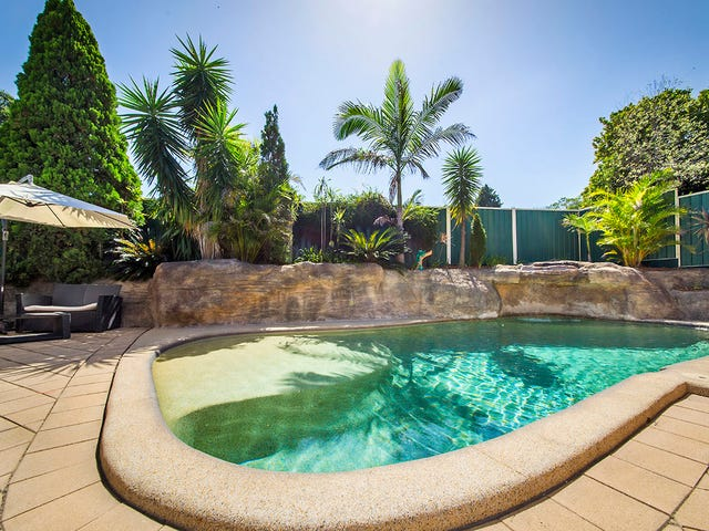 12 Havannah Place, Illawong, NSW 2234