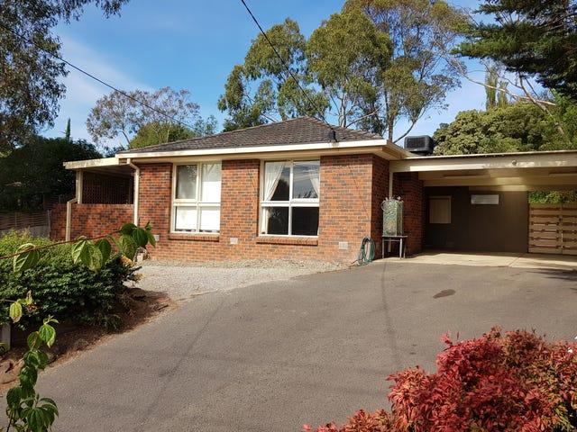 57 Switchback Road, Chirnside Park, Vic 3116