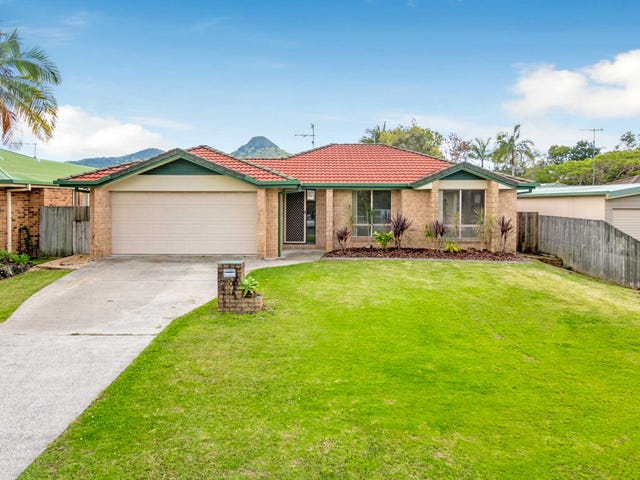 13 Cudgerie Court, Mullumbimby, NSW 2482