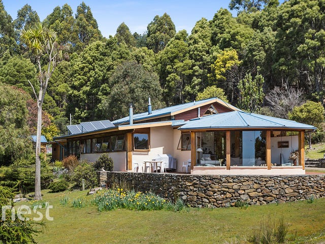 374 Fire Tower Road, Koonya, Tas 7187