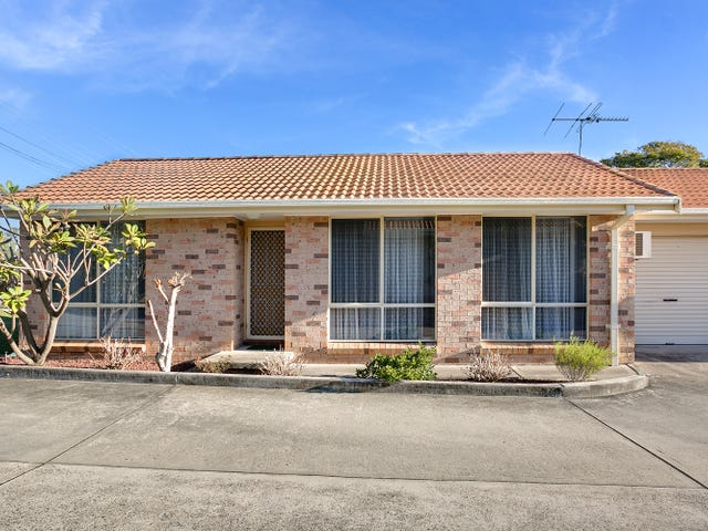 1/46 Chester Road, Ingleburn, NSW 2565