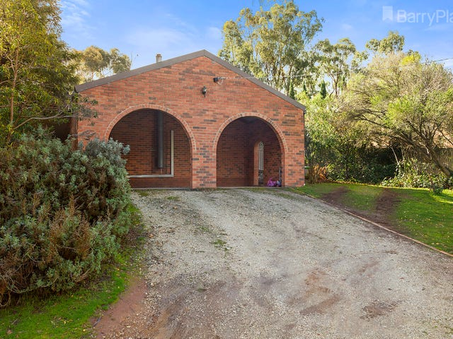 14 Milton Avenue, Spring Gully, Vic 3550