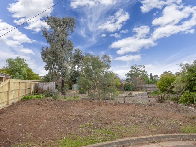 2 Appleton Court, Darley, Vic 3340