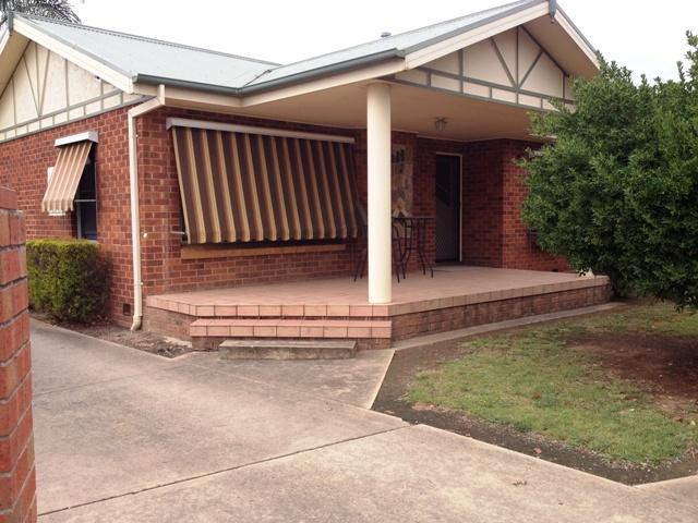1/24 Thomas Mitchell Drive, Wodonga, Vic 3690