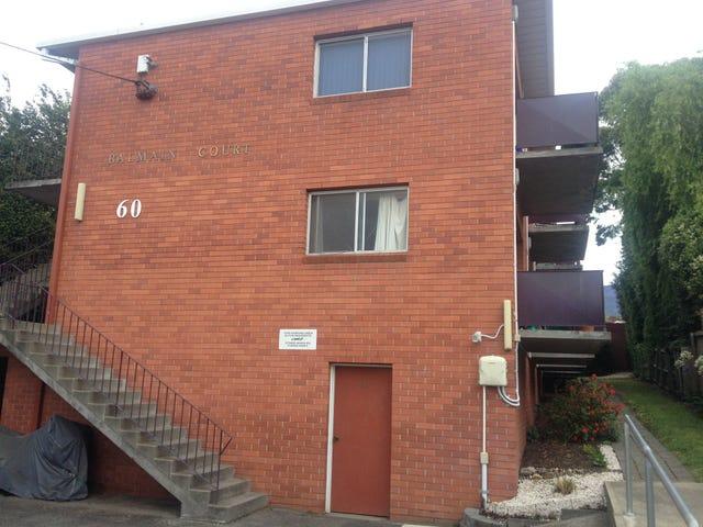 6/60 Regent Street, Sandy Bay, Tas 7005