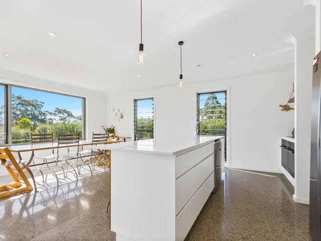 11b Clearwater Terrace, Mossy Point, NSW 2537