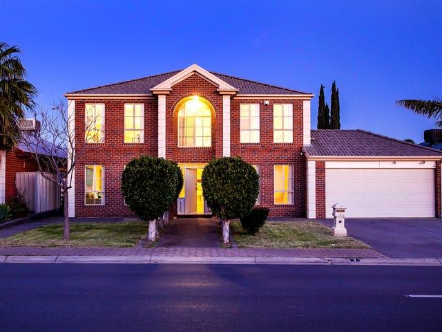 7 Lakeview Drive, Parafield Gardens, SA 5107